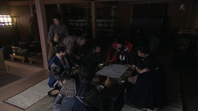 f:id:morifumikirikita319:20161212224755j:image