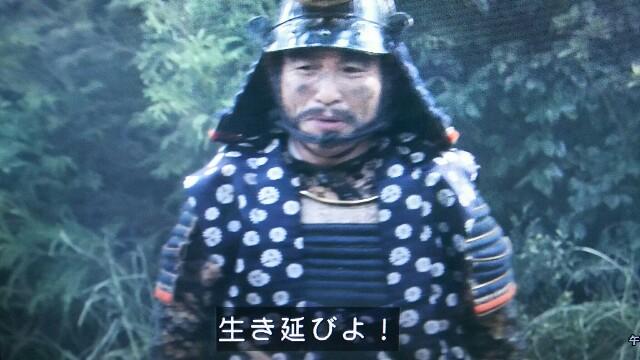f:id:morifumikirikita319:20161214091722j:image