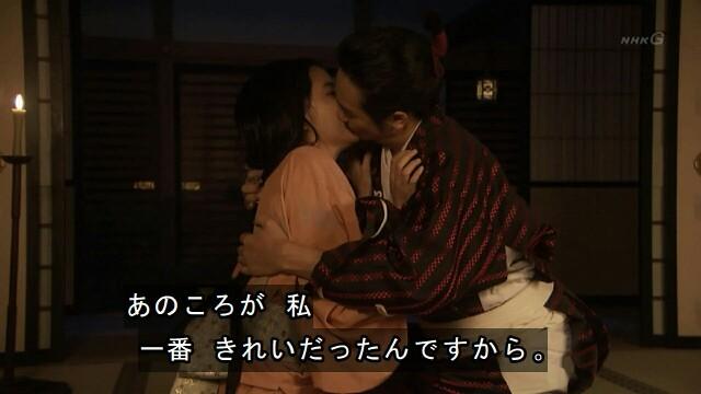 f:id:morifumikirikita319:20161214133301j:image