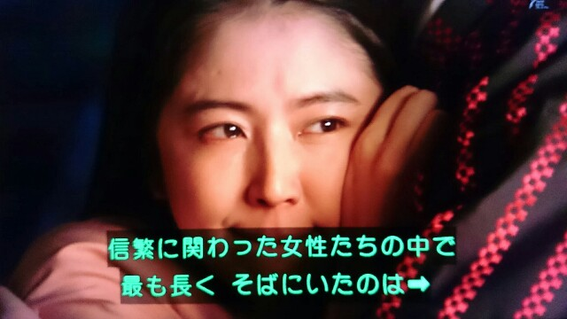 f:id:morifumikirikita319:20161214133353j:image
