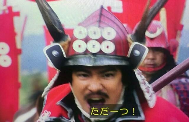 f:id:morifumikirikita319:20161214165604j:image