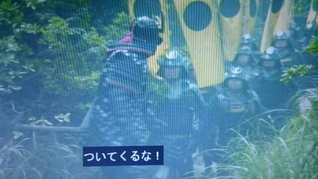 f:id:morifumikirikita319:20161217185509j:image