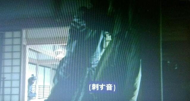 f:id:morifumikirikita319:20161217185700j:image
