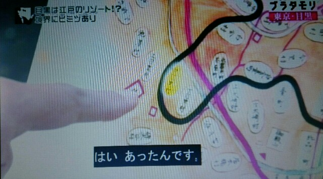 f:id:morifumikirikita319:20161217231558j:image
