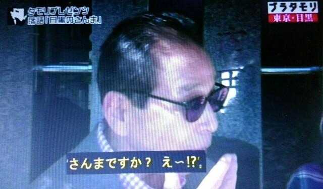 f:id:morifumikirikita319:20161217233833j:image