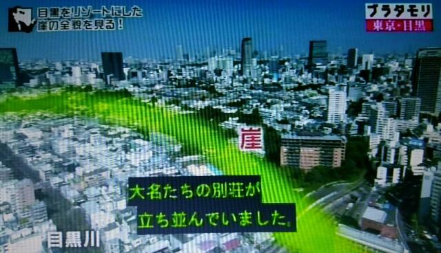 f:id:morifumikirikita319:20161218075701j:image