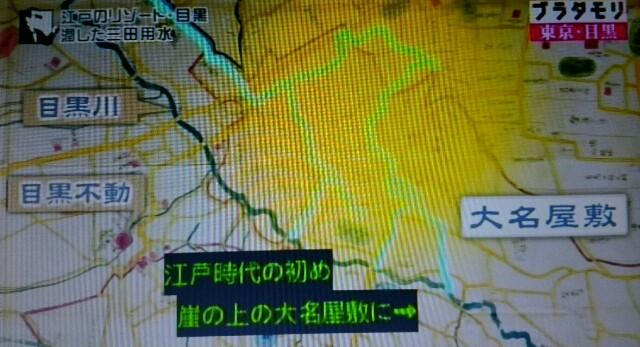 f:id:morifumikirikita319:20161218075714j:image
