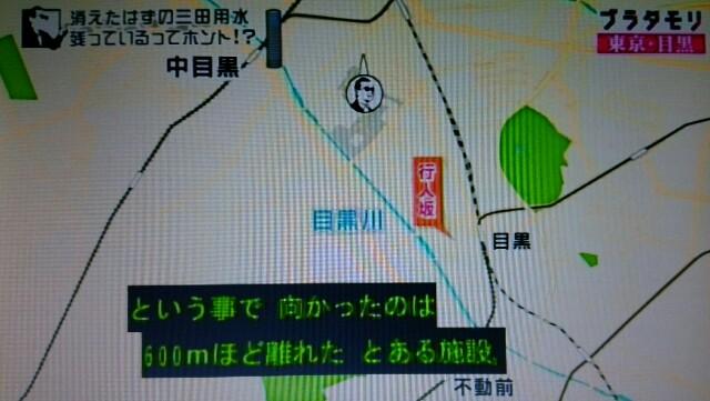 f:id:morifumikirikita319:20161218075731j:image