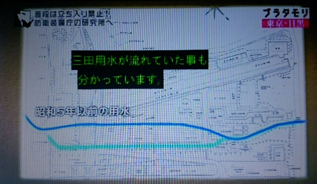f:id:morifumikirikita319:20161218075825j:image