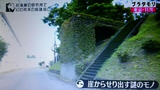 f:id:morifumikirikita319:20161218075838j:image