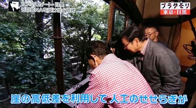 f:id:morifumikirikita319:20161218083725j:image