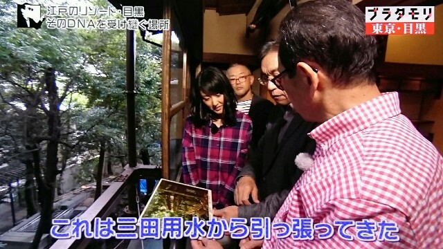 f:id:morifumikirikita319:20161218083752j:image