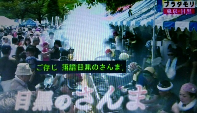 f:id:morifumikirikita319:20161218125851j:image