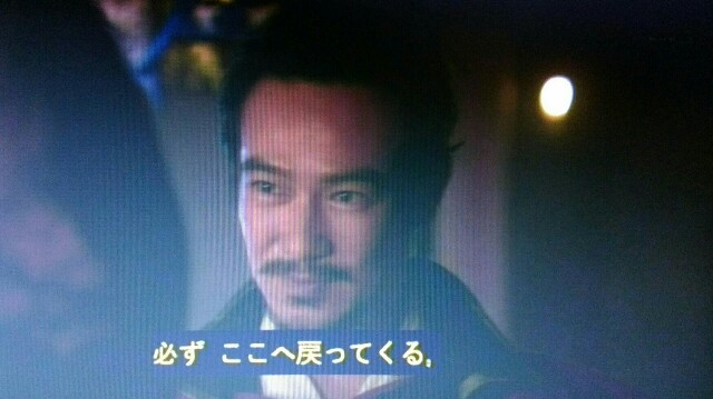 f:id:morifumikirikita319:20161219103738j:image