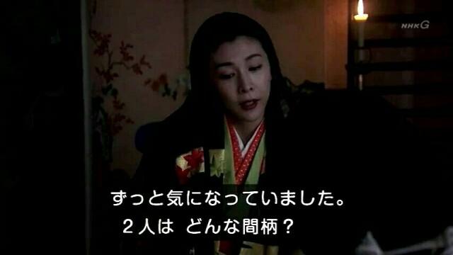 f:id:morifumikirikita319:20161219180740j:image
