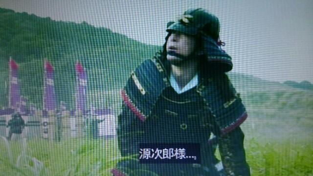 f:id:morifumikirikita319:20161220144622j:image