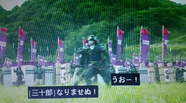 f:id:morifumikirikita319:20161220144647j:image