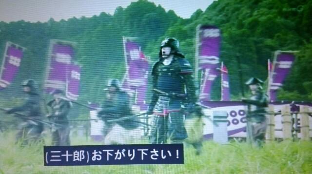 f:id:morifumikirikita319:20161220144703j:image