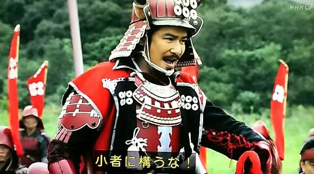 f:id:morifumikirikita319:20161220150645j:image
