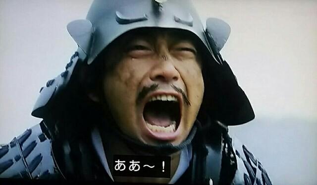 f:id:morifumikirikita319:20161220150721j:image