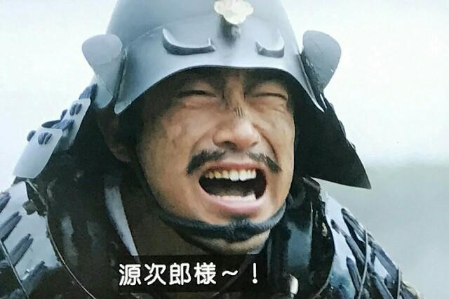 f:id:morifumikirikita319:20161220150750j:image