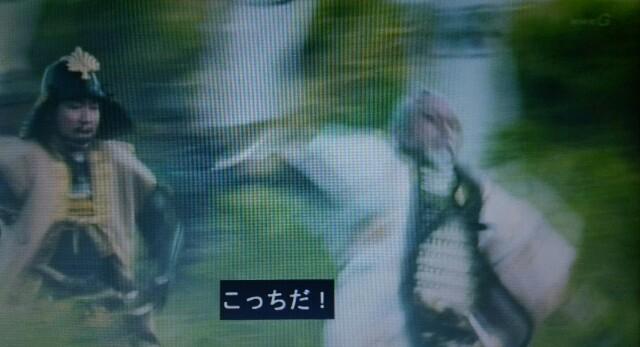 f:id:morifumikirikita319:20161220174101j:image