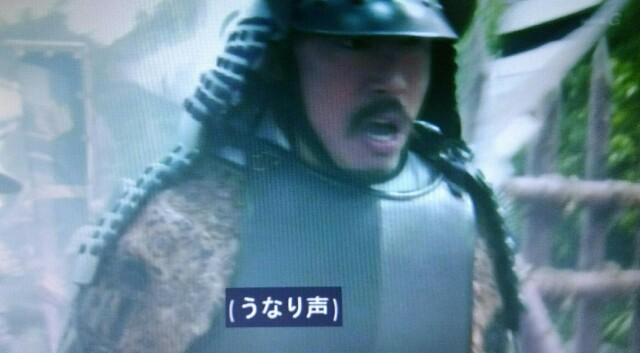 f:id:morifumikirikita319:20161220175936j:image