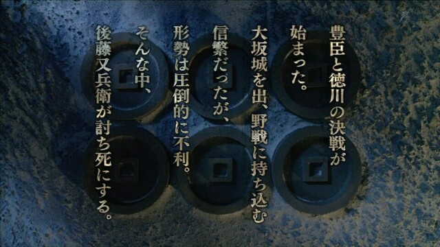 f:id:morifumikirikita319:20161220231300j:image