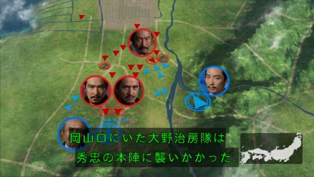 f:id:morifumikirikita319:20161220232814j:image