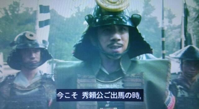 f:id:morifumikirikita319:20161221093547j:image