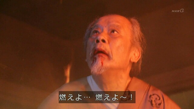 f:id:morifumikirikita319:20161221093704j:image