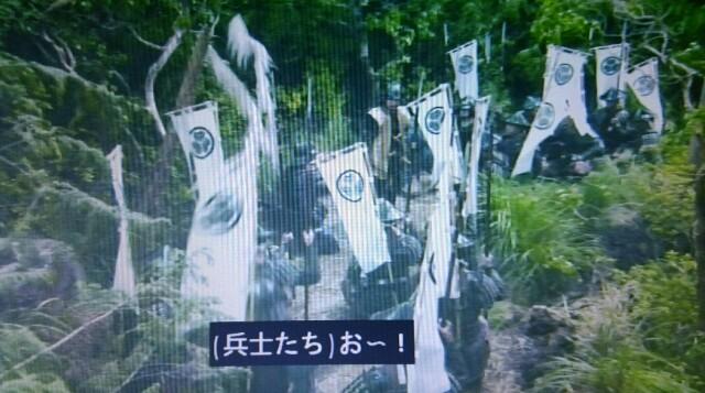 f:id:morifumikirikita319:20161221094334j:image