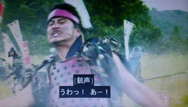 f:id:morifumikirikita319:20161221123358j:image