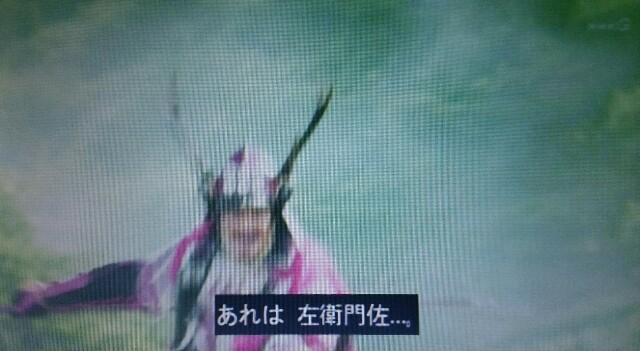 f:id:morifumikirikita319:20161221152037j:image