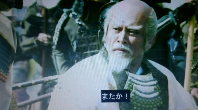 f:id:morifumikirikita319:20161221152113j:image