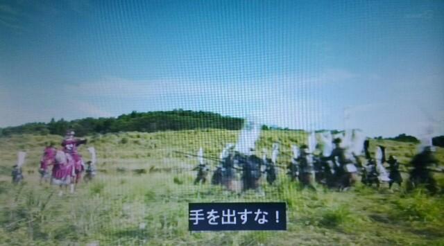 f:id:morifumikirikita319:20161221152201j:image