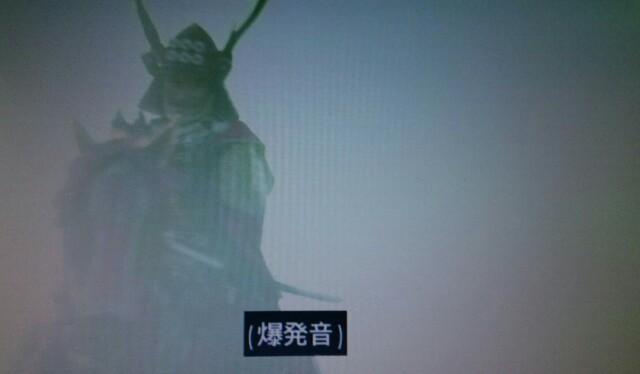 f:id:morifumikirikita319:20161221174849j:image