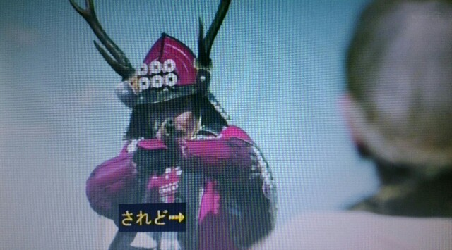 f:id:morifumikirikita319:20161221183220j:image