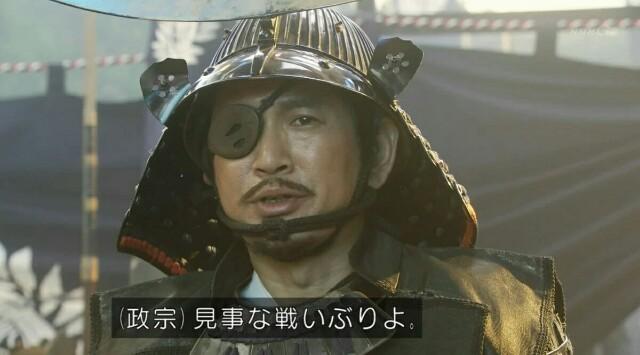 f:id:morifumikirikita319:20161221191330j:image