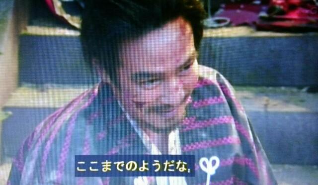 f:id:morifumikirikita319:20161222133939j:image
