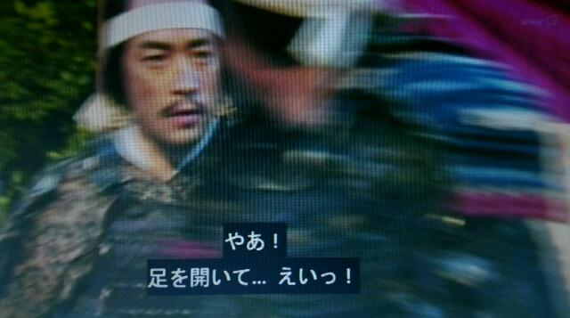 f:id:morifumikirikita319:20161222142253j:image