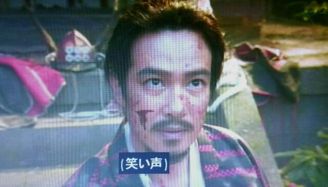 f:id:morifumikirikita319:20161222145149j:image