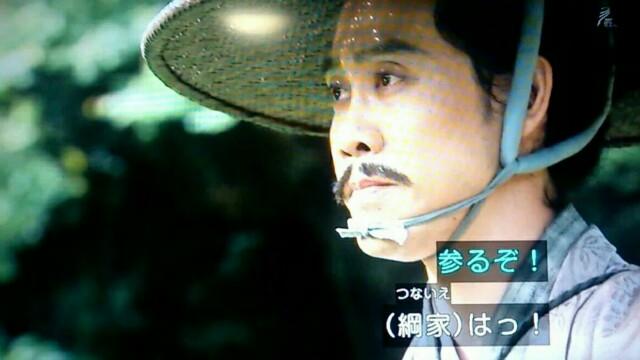 f:id:morifumikirikita319:20161222150930j:image
