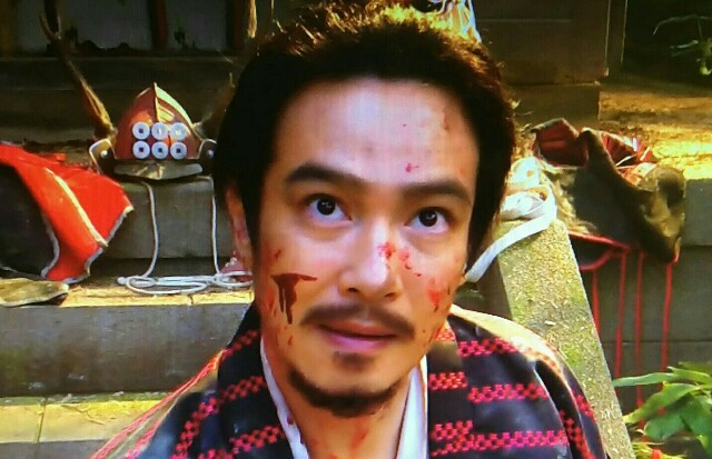 f:id:morifumikirikita319:20161222171047j:image