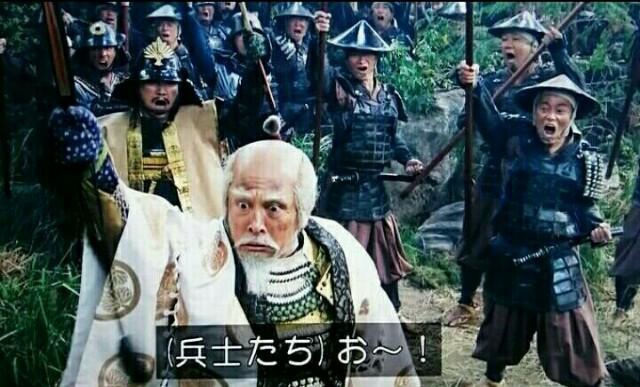 f:id:morifumikirikita319:20161222232704j:image