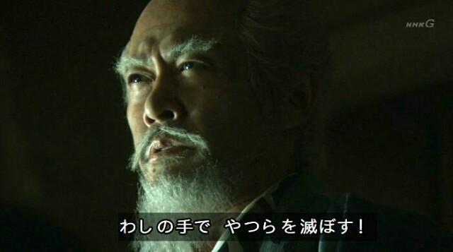 f:id:morifumikirikita319:20161223104926j:image
