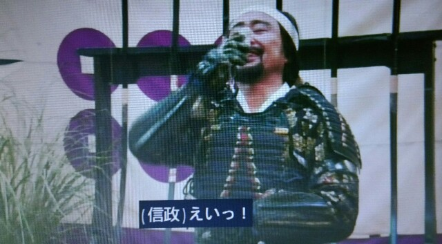 f:id:morifumikirikita319:20161223122502j:image