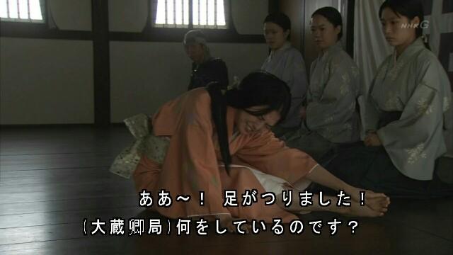f:id:morifumikirikita319:20161223125449j:image