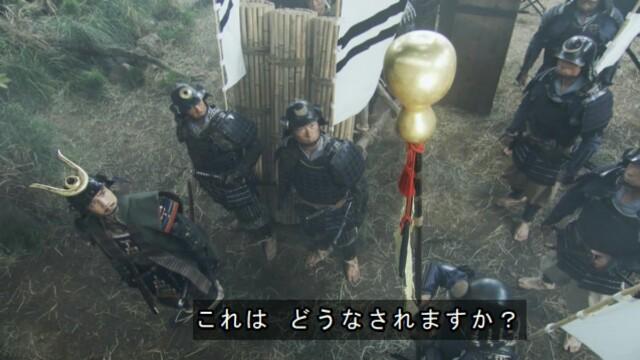 f:id:morifumikirikita319:20161223153336j:image