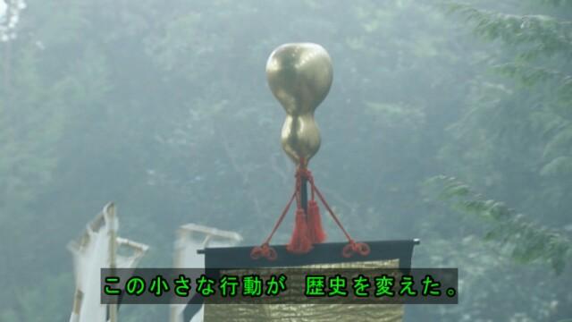 f:id:morifumikirikita319:20161223153356j:image